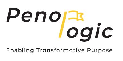 Penologic™ Logo